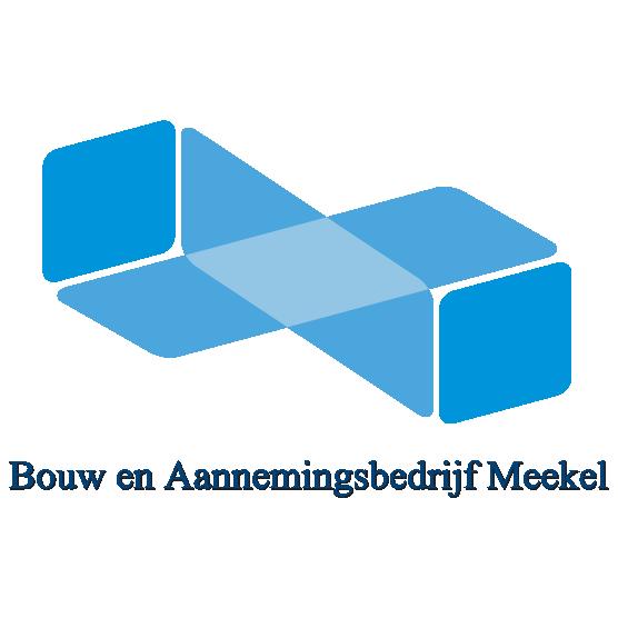 logo-bouwbedrijf-meekel